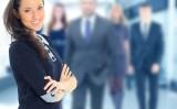 Le aziende create da donne superano la crisi meglio di quelle solo al maschile