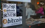 Tinkl il servizio per aiutare i negozi ad accettare Bitcoin in Italia