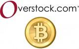 La nascita dei mercati azionari basati sulla tecnologia blockchain