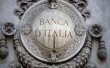 Il condirettore centrale della Banca d'Italia e' preoccupato dalle valute digitali sarebbe strano il contrario!