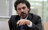 Luca Fantacci Professore di storia dei sistemi monetari e finanziari all'Università Bocconi di Milano parla del Bitcoin