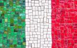 Facebook scommette su Opentech una startup Fintech italiana