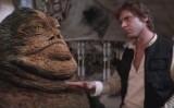 Han Solo il primo POS senza hardware che sconfigge l'Impero delle banche