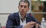 Stefano Pepe consulente autore di Investire Bitcoin parla di un nuovo gold standard digitale