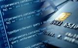 Finanza piu' tecnologia uguale Fintech le nuove aziende che vanno a caccia delle vecchie banche