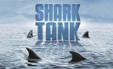 Cosa lascia Shark Tank al mondo delle startup italiane?