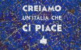 Modefinance azienda italiana diventa agenzia di rating per i mercati internazionali