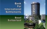 La Banca dei Regolamenti Internazionali avverte che la prossima crisi sara' peggiore di quella del 2007
