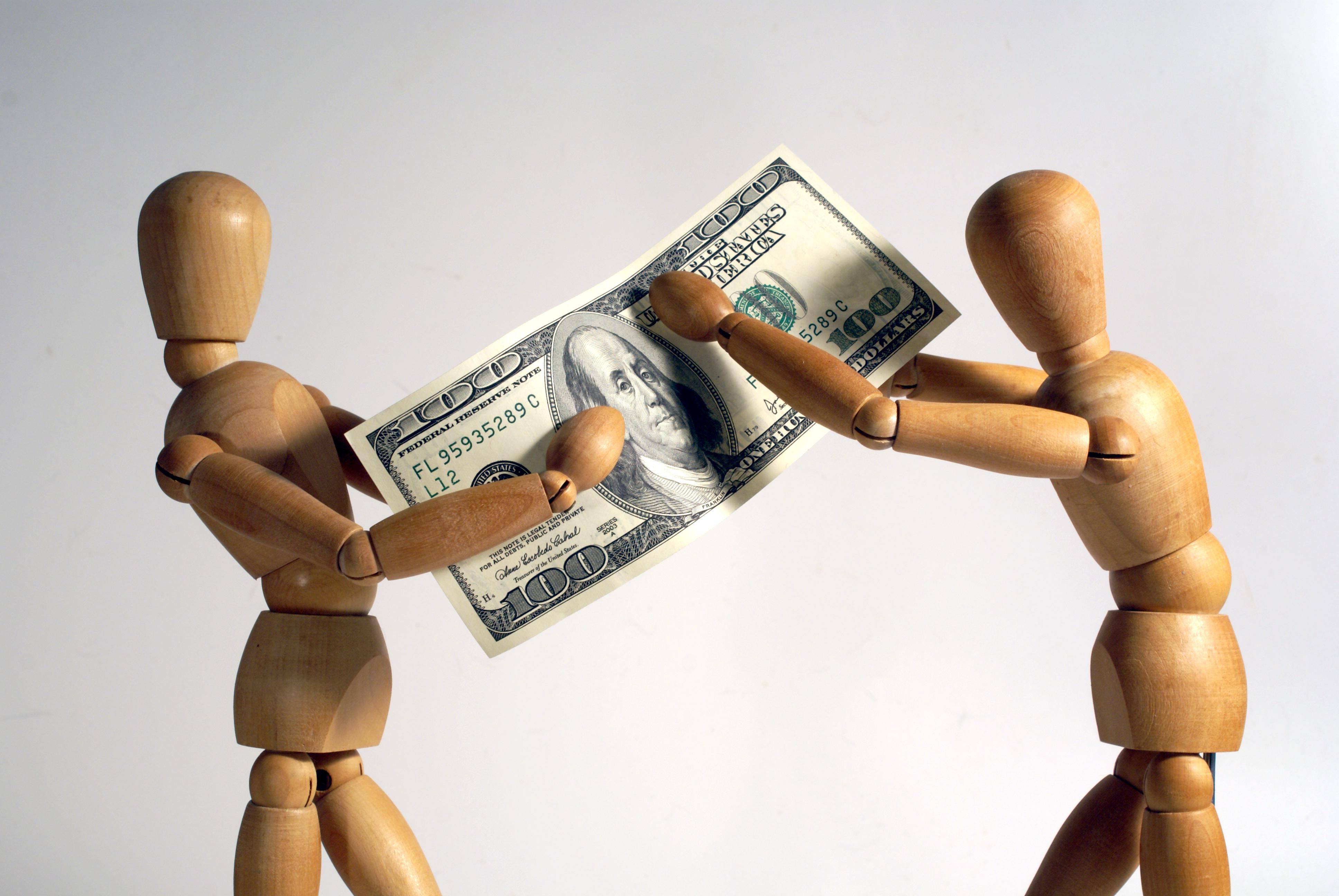 litigare con le banche per anatocismo