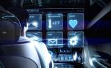 Le nuove tecnologie arrivano anche in banca (si, ma quali?)