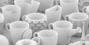 Secondo Massimo Banzi andremo in copisteria a stampare oggetti in 3D