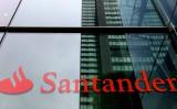 Mariano Belinky responsabile di Banco Santander per Bitcoin e la Tecnologia Blockchain ci racconta dove vuole investire