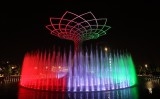 Venticinque motivi per trasformare l'Expo di Milano nella Silicon Valley italiana del cibo