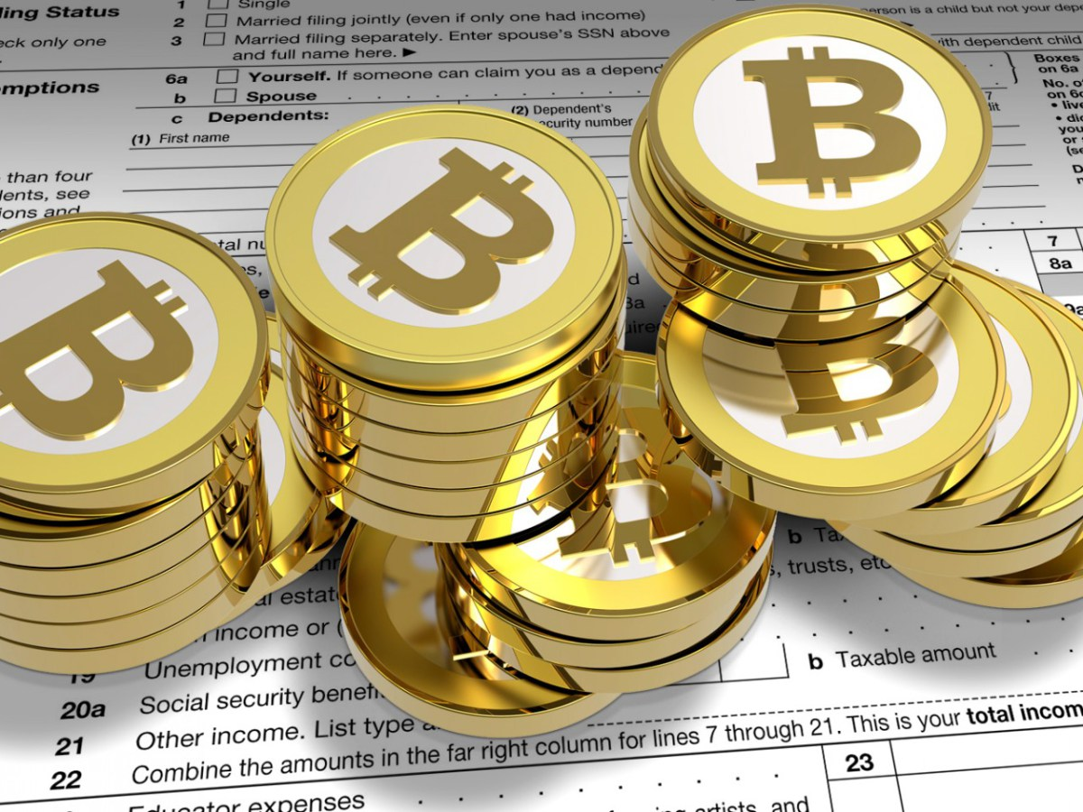 Why do Bitcoins have value? - Investopedia