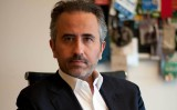 Marco Gualtieri vuole che l'Expo di Milano diventi una Silicon Valley del cibo italiano e mondiale
