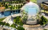 L'Istituto Internazionale per l'Acqua di Stoccolma ha consegnato il premio 2015 per la Sostenibilita' Ambientale