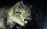 I dinosauri del sistema bancario sono destinati all'estinzione