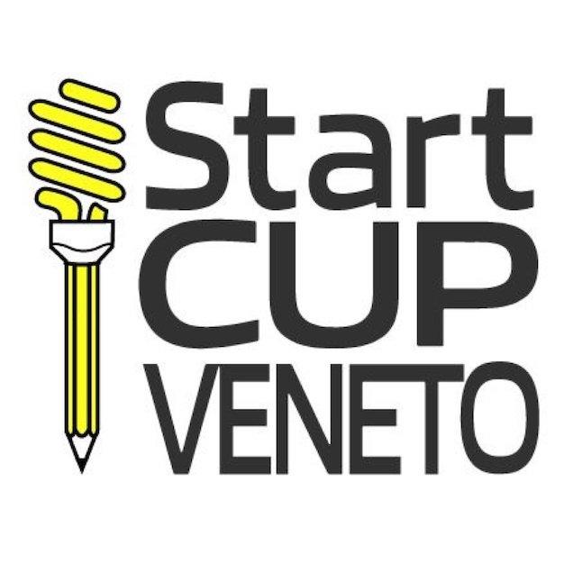 Innovazione di impresa nella Regione Veneto