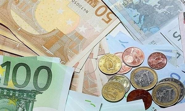 creazione di moneta il vero tallone di achille delle banche centrali