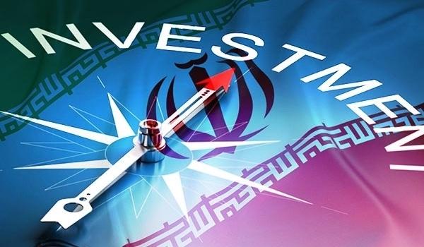 investire in Iran non e' facile ma ci sono anche grandi opportunita'
