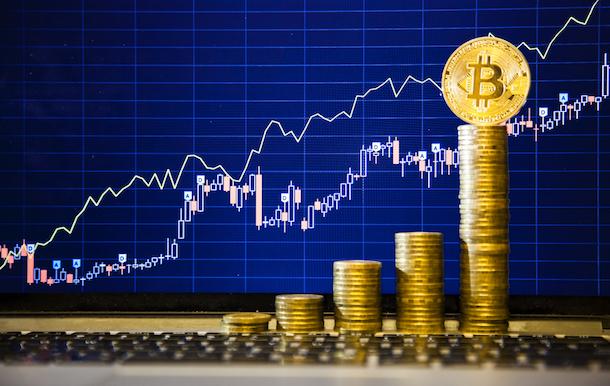 e gli USA quando entrano nella battaglia degli investimenti in Bitcoin?