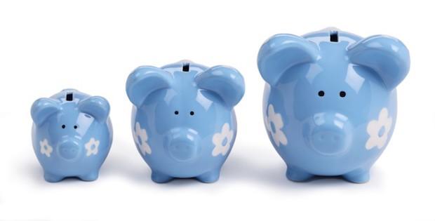 Gestire i tuoi risparmi e' una grande sfida in cui molti falliscono