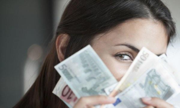 le donne investono meglio  ma i rischi chi se li prende?
