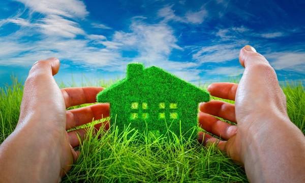 fondi di investimento ambientale un realta' a lungo termine